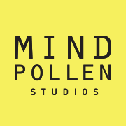 Mindpollen Studios - Mindpollen is an American film production company which produces and develops films, television programming, and video games.