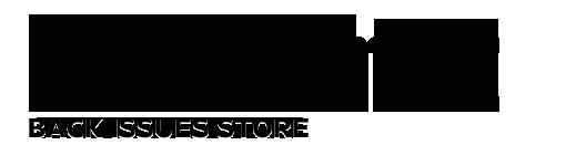 EWeekly_Logo